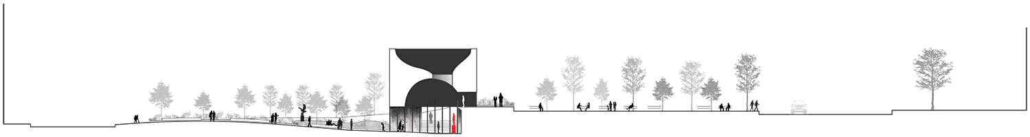 TYP-TOP Architecture Office: Competitions 2014